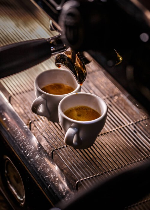 The best coffee blends for the real Italian espresso